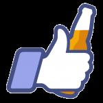 Logo Comprar Seguidores Online